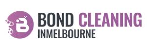 End of Lease Cleaning Melbourne, VIC